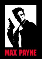 Как создавался Max Payne