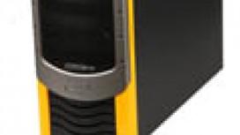 Тестирование компьютера StartMaster Magnum EXE 5510 C2Q8200