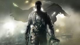 Call of Duty: Infinite Warfare: интервью с нарративным директором Тэйлором Куросаки