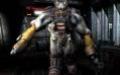 """Руководство и прохождение по """"DOOM 3: Resurrection of Evil"""""""