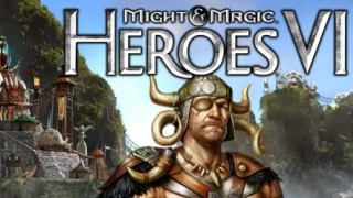 Might & Magic: Heroes 6 - Pirates of the Savage Sea