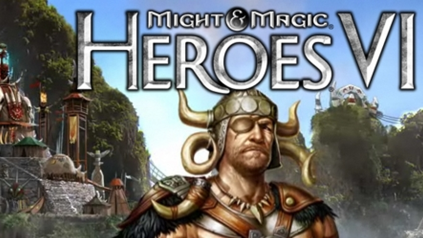 Might & Magic Heroes 6: Pirates of the Savage Sea