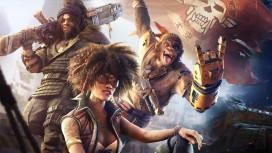 Первый обзор геймплея Beyond Good & Evil2. Эксклюзив Игромании!