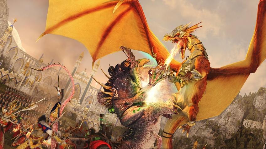 Десять драконов для Дейенерис. Кто мог бы заменить Дрогона, Рейегаля и Визериона?