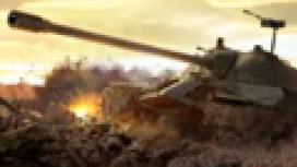 Ждем: World of Tanks