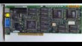 Из последних сил. Тестирование AMD Radeon HD 3870 X2