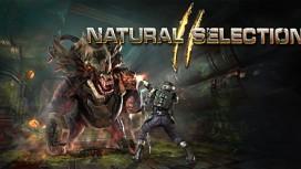Natural Selection2