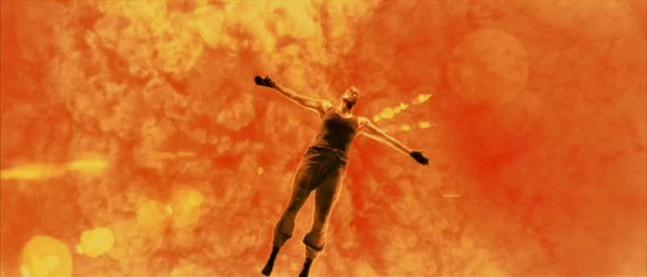 Воскрешение «Чужих». Чего ждать от фильма Нила Бломкампа?