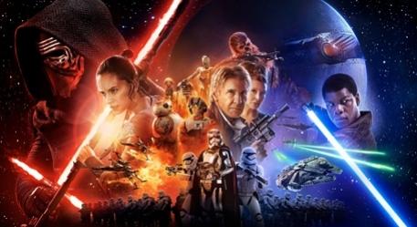 «Звездные войны: Пробуждение Силы» — чего нам ожидать от новой части