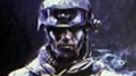 Battlefield 3. Русский