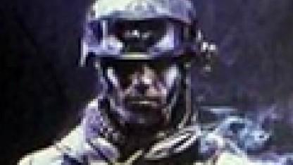 Battlefield3. Русский