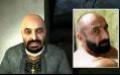 """Коды по """"Half-Life 2"""" (читательские пасхалки)"""