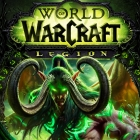 World of Warcraft: Battle for Azeroth. Наш маленький «Легион»
