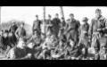 История спецназа