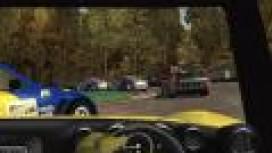 Краткие обзоры. Total Immersion Racing