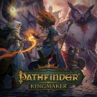 Обзор Pathfinder: Wrath of the Righteous — Крестовый поход против багов