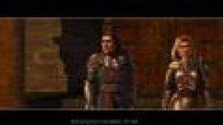 The Settlers: Расцвет Империи