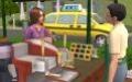 "Коды по ""The Sims: Life Stories"""