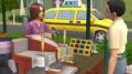 Коды по 'The Sims: Life Stories'