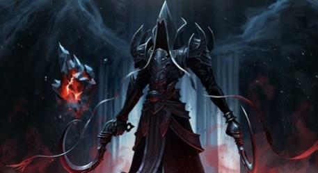 Diablo 3: Ultimate Evil Edition — «Дьябло» на пике эволюции