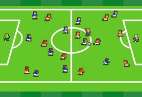 Самые ожидаемые игры 2014 года. Часть 1