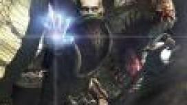 Dark Messiah of Might and Magic