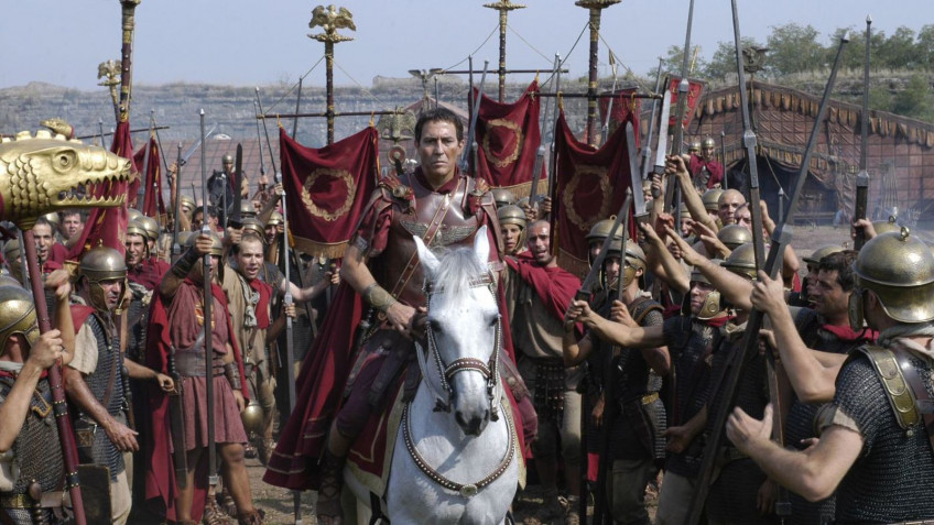 13 самых дорогих сериалов современности: «Игра престолов», «Мандалорец» и другие