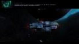 Хроники Тарр: Призраки звезд