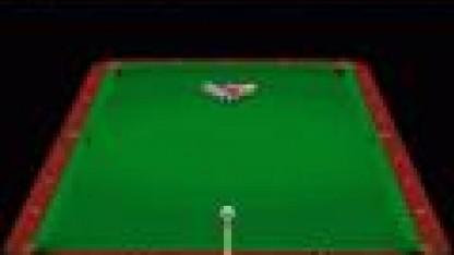 Руководство и прохождение по 'Virtual Pool 2'