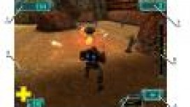 Руководство и прохождение по 'X-Com: Enforcer'