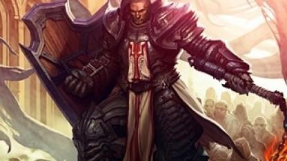 Gamescom-2013: Diablo III — Reaper of Souls