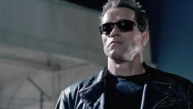 Мнение о фильме «Терминатор 2: Судный день» в 3D. Железнорожденный