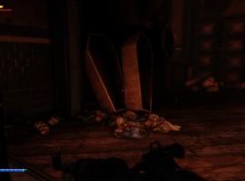 Все-все-все подробности о сюжете BioShock Infinite