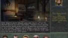 "Руководство и прохождение по ""Might and Magic VIII: Day of the Destroyer"""