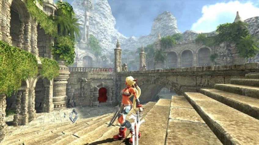Как портируют игры на PlayStation и Xbox, что лучше и мощнее и почему пропустили Cyberpunk 2077? Большое интервью с Gaijin