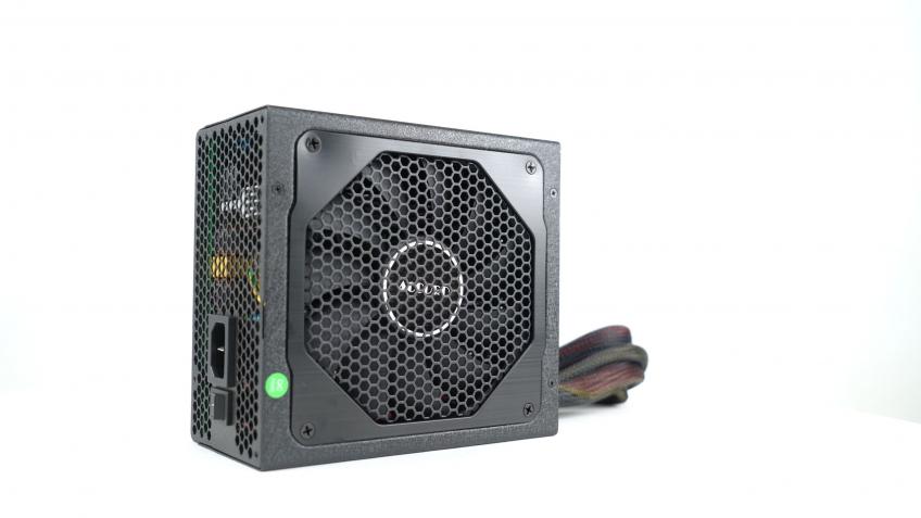 Скальпируем и разгоняем Core i7-8700K