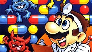 Играйте на здоровье! Медики и исследователи о пользе видеоигр