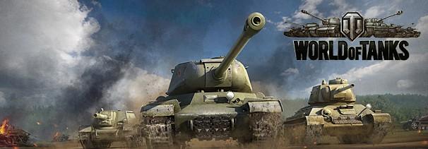 Алексей Кузнецов о танках, самолетах и перспективах чемпионата «Уральская Сталь»
