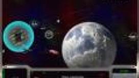 Stars! Supernova Genesis