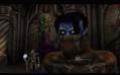 """Руководство и прохождение по """"Soul Reaver 2"""""""