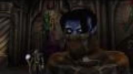 Руководство и прохождение по 'Soul Reaver 2'