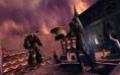 Первый взгляд. Apocalyptica