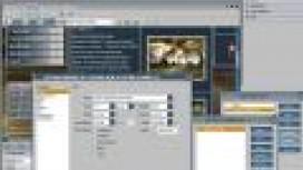Веб-дизайн для начинающих. Часть2
