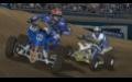 Вердикт. MX vs. ATV Unleashed