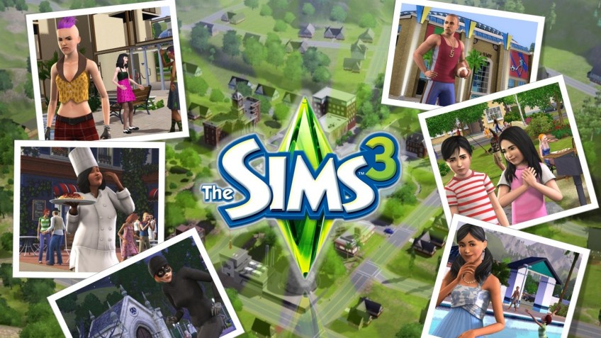 5, 10, 15 и 20 лет назад: Watch_Dogs, The Sims 3, Thief: Deadly Shadows, Dungeon Keeper 2