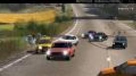 World Racing2 (Предельные обороты)