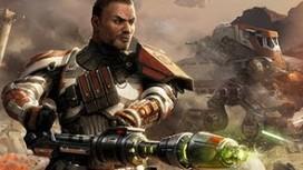 Star Wars: The Old Republic: последние вести с Татуина