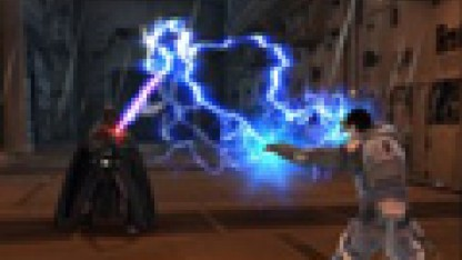 Коды по 'Star Wars: The Force Unleashed 2'