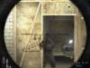 Бандитский Нью-Йорк. Вскрытие Max Payne 2