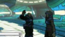 Аналитика: Кладбище MMORPG. Почему они закрываются?